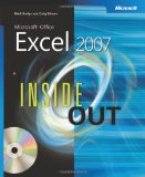 Windowsu00ae 7 Inside Out