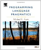 An Introduction to Functional Programming Through Lambda Calculus (Dover Books on Mathematics)