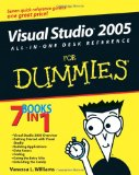 Microsoft Visual Basic 2005 Step by Step (Step by Step (Microsoft))