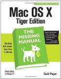 The Mac Tiger Server Black Book: Little Black Book (Little Black Books (Paraglyph Press))