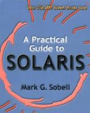 Sun (R) Certified System Administrator for Solaris (TM) 10 Study Guide (Exams 310-200 & 310-202)