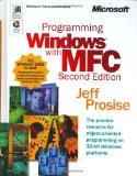 Windows via C/C++ (softcover)
