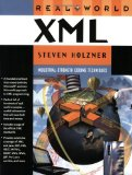 Real World XML (2nd Edition)