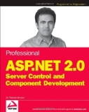 Advanced ASP.NET AJAX Server Controls For .NET Framework 3.5