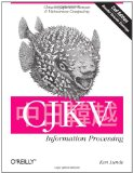 CJKV Information Processing: Chinese, Japanese, Korean & Vietnamese Computing