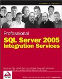 The Rational Guide to Extending SSIS 2005 with Script (Rational Guides)
