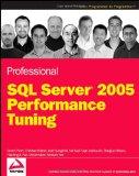 Microsoftu00ae SQL Server(TM) 2005 Administrator's Companion (Pro-Administrator's Companion)