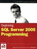 Professional SQL Server 2005 Performance Tuning (Programmer to Programmer)