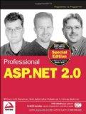 Programming ASP.NET 3.5