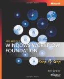 Pro WF: Windows Workflow in NET 3.5 (Expert's Voice in .NET)