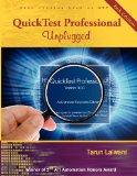 Microsoft PowerShell, VBScript & JScript Bible (Bible (Wiley))