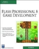 Macromedia Flash Professional 8 Hands-On Training
