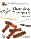 Photoshop Elements 4 One-On-One