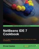 Pro Netbeans IDE 6 Rich Client Platform Edition (Expert's Voice in Java)