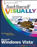 Windowsu00ae 7 Plain & Simple