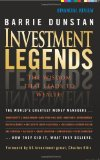 Investment Legends: The Wisdom that Leads to Wealth (Financial Review)