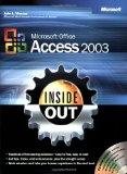 Microsoftu00ae Office Excelu00ae 2007 Visual Basicu00ae for Applications Step by Step (BPG-step by Step)