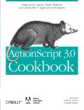 AdvancED ActionScript Components: Mastering the Flash Component Architecture