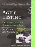 Software Testing: Fundamental Principles and Essential Knowledge