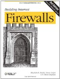 Building Internet Firewalls (2nd Edition)