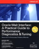 Oracle Core: Essential Internals for DBAs and Developers