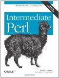 Perl Best Practices