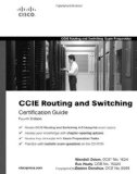 CCIE Routing and Switching Certification Guide (4th Edition)