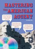 American Ways: A Cultural Guide to the United States
