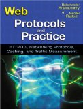 Content Networking: Architecture, Protocols, and Practice (The Morgan Kaufmann Series in Networking)