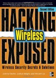 Hacking Exposed Linux, 3rd Edition