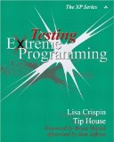 Extreme Programming Examined