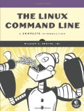 Practical Guide to Linux Commands, Editors, and Shell Programming, A (2nd Edition)