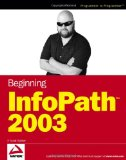 Microsoft InfoPath 2003 Quick Source Guide