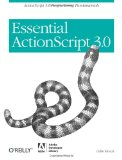 Beginning ActionScript 2.0 (Wrox Beginning Guides)