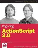 ActionScript 3.0 Cookbook: Solutions for Flash Platform and Flex Application Developers