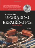 Upgrading and Repairing PCs (20th Edition)