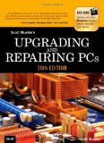 Upgrading and Repairing PCs (18th Edition)
