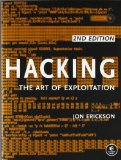 The Basics of Hacking and Penetration Testing: Ethical Hacking and Penetration Testing Made Easy (Syngress Basics Series)