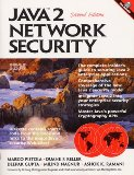 JAVA 2 Network Security (2nd Edition)