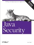 Java Security (2nd Edition)