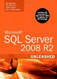 Microsoft SQL Server 2000 Bible with CD-ROM