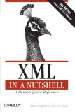 XML in a Nutshell, Third Edition