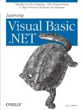 Object-Oriented Programming with Visual Basic .NET