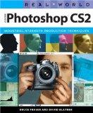 Photoshop CS2 : Top 100 Simplified Tips & Tricks
