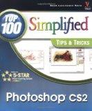 Photoshop CS2 For Dummies (For Dummies (Computer/Tech))