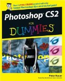 Photoshop CS2 For Dummies (For Dummies (Computer/Tech))