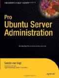 Ubuntu: Powerful Hacks and Customizations