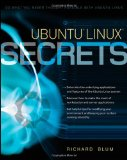 Pro Ubuntu Server Administration (Expert's Voice in Linux)