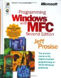 Programming Windowsu00ae, Fifth Edition (Microsoft Programming Series)