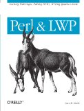 Automating System Administration with Perl: Tools to Make You More Efficient